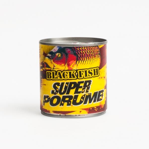 Super Porumb