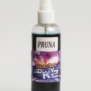 Spray Aditiv K2 Pruna