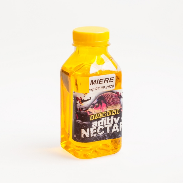 Aditiv Nectar Aromat - Miere