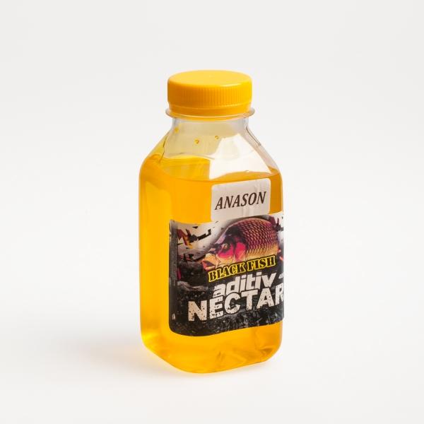 Aditiv Nectar Aromat - Anason